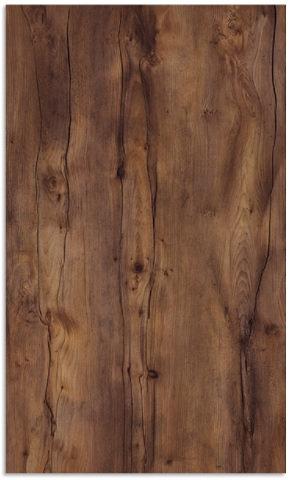 Wildwood Stock Door - $$