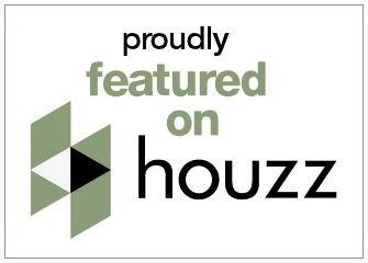 featured-on-houzz_edited_edited.jpg