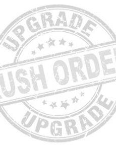 Rush Order_edited.jpg