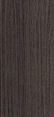 Carbon Frozen Wood.jpg