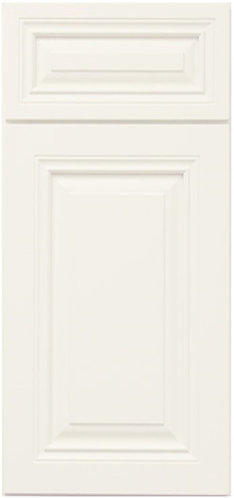 Cambria Linen Stock Door - $