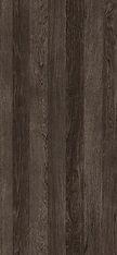 Art Oak.jpg