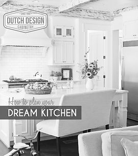 Plan your Dream Kitchen Cover 333_edited.jpg