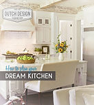 Plan your Dream Kitchen Cover 333 Vignet