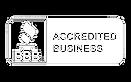 bbb_logo png.png