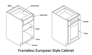 frameless-cabinet_orig.png