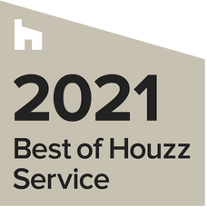 Houzz 2021_edited.png