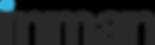 6348168-0-Inman-Logo-2015.png