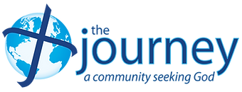 journeylogo2019FINALcrop.png