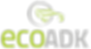ECO ADK Autopflege Logo