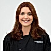 Dra. Raquel Delgado Lorenzo