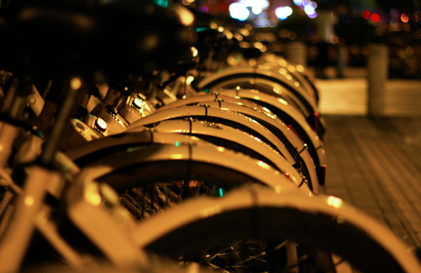 Parked cycles edited.jpg