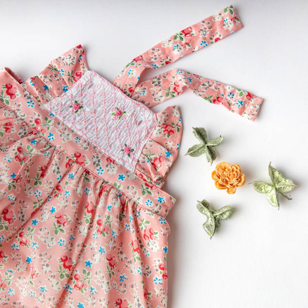 Pinkn floral dress detail shot.jpg