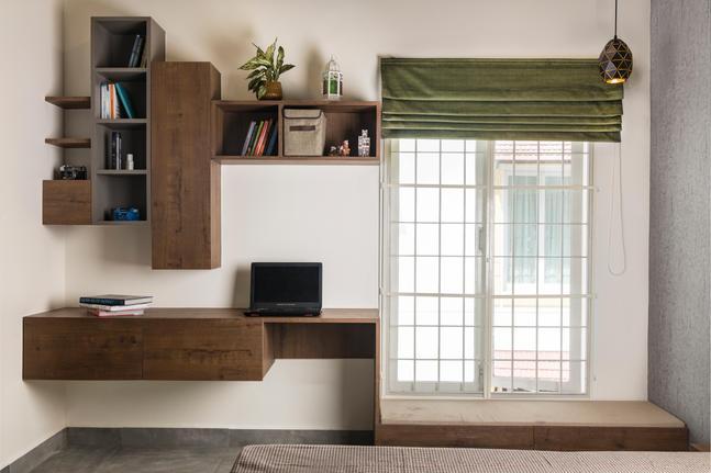 Study area image by Behlah Barbhaya shot for Brick by Brick