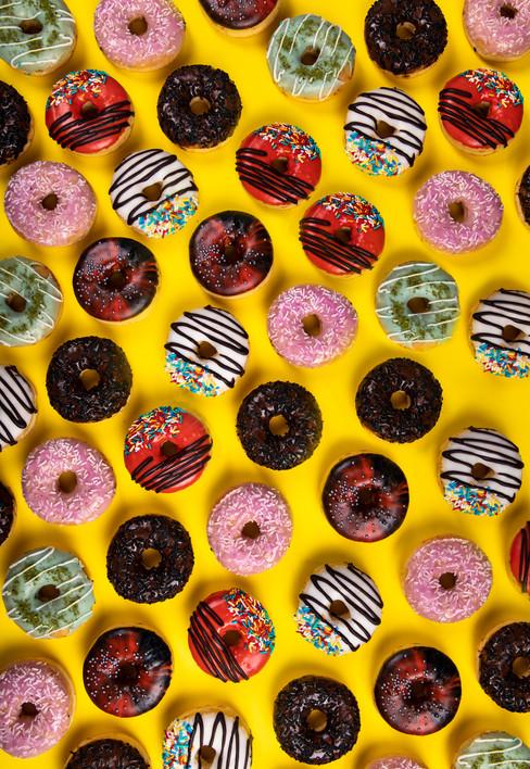 Lots of donuts.jpg