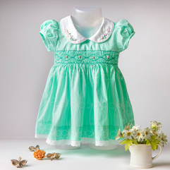 green dress manniquin extra props.jpg