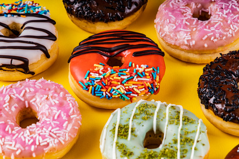 Bunch of donuts.jpg