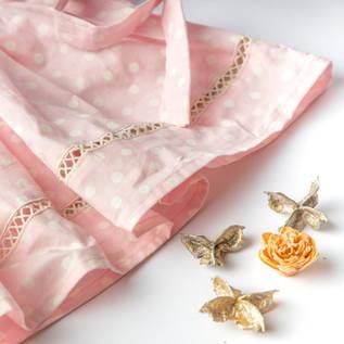 Pink dress close up lace.jpg