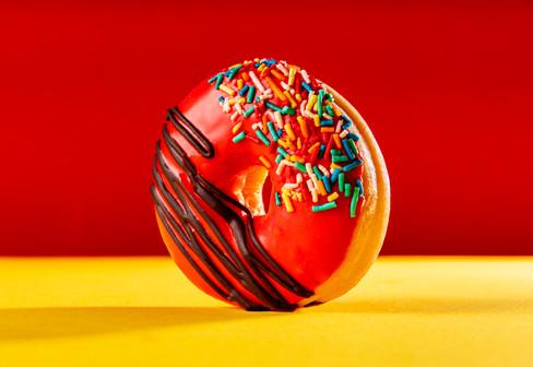 The fancy red donut.jpg