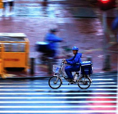cyclist pan 2.jpg