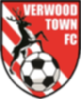 VTFC - No Background (002).png
