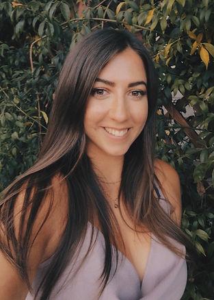 Manuela-Fortunato.JPG