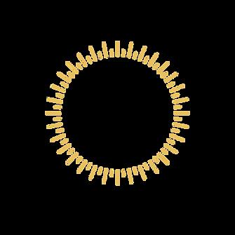 logo studio faberlic.png