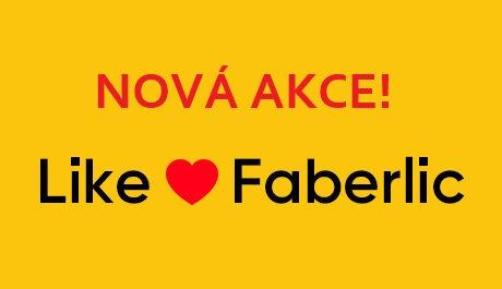 Like Faberlic-CZ.jpg