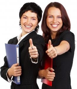 success_women_1.jpg