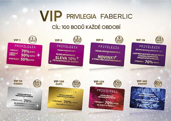 VIP_А4_CZ.jpg