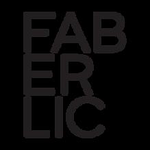 logo_faberlic_černé.png