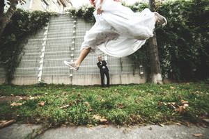 קליפים לחתונה