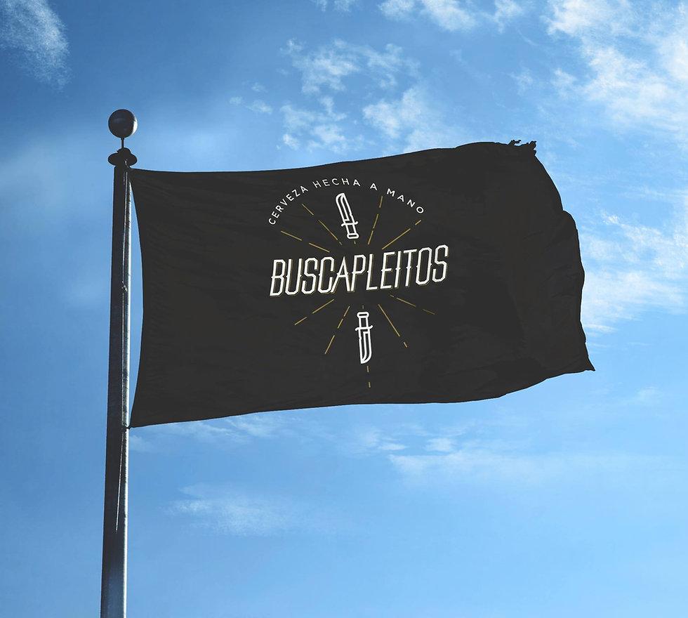 BanderaBuscapleitos.jpg