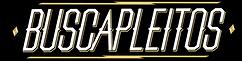 Logo_BP copy.png