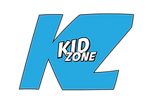 KZ Logo 01 blue with space bigger.png