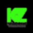 KZ-LOGO-GREEN.png