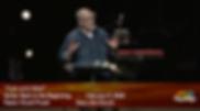 Screen Shot 2020-02-10 at 8.54.17 PM.png