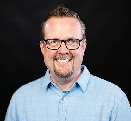 Pastor Aaron Gruber.jpg