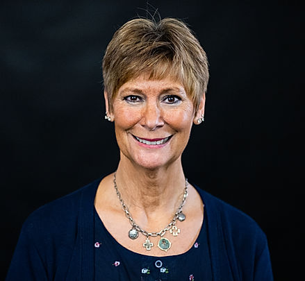 Pastor Laurie Hrkal.jpg