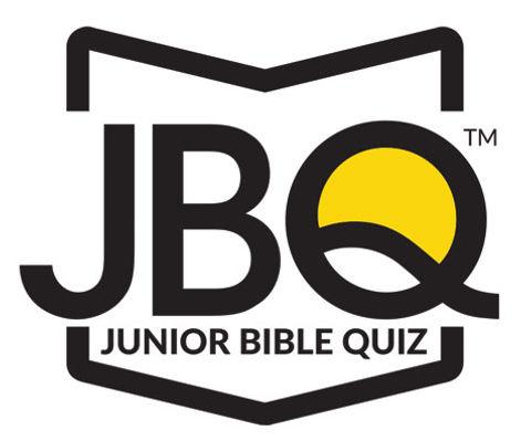 JBQ Graphic.jpg