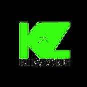 KZ-GREEN--KIDZONE.png