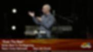 Screen Shot 2020-03-06 at 1.45.45 PM.png