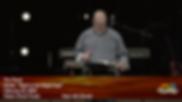 Screen Shot 2020-02-26 at 11.51.23 AM.pn