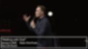 Screen Shot 2020-01-08 at 5.26.51 PM.png