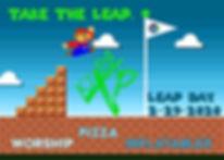 Kids XP 2020.jpg