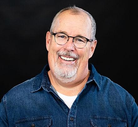 Pastor Chuck Pruett.jpg