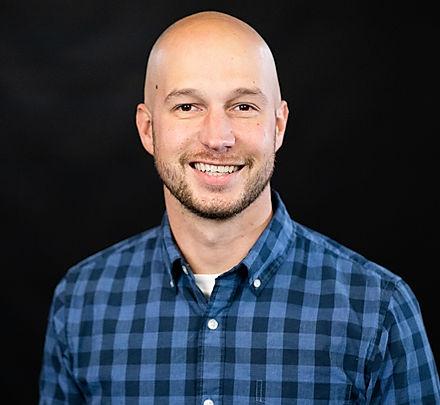 Pastor Corey Kalinowski.jpg