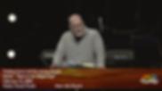 Screen Shot 2020-02-18 at 1.36.21 PM.png