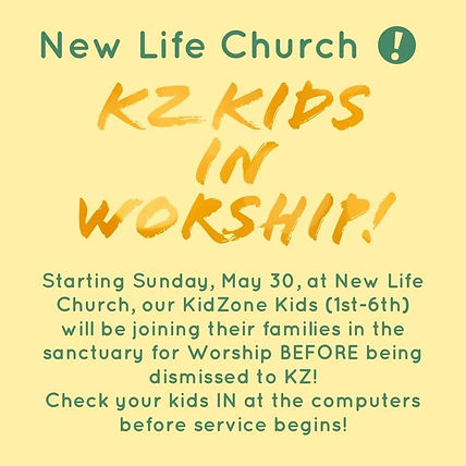 KZ Summer Service 2021.jpg