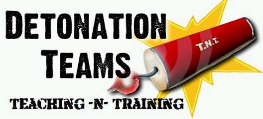 Detonation Team.jpg
